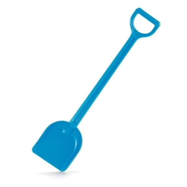 Hape: Sand Shovel - Blue