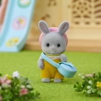 Sylvanian Families - Cottontail Rabbit Baby