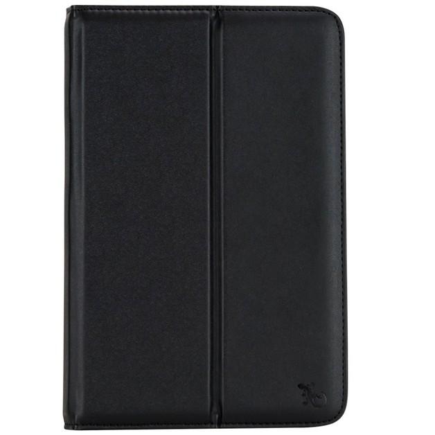 """Gecko Folio Pro Case for 8"""" Galaxy Tab 3 (Black)"""