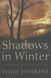 Shadows in Winter by Eitan P. Fishbane