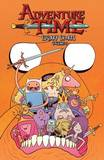 Adventure Time: Sugary Shorts: Volume 2