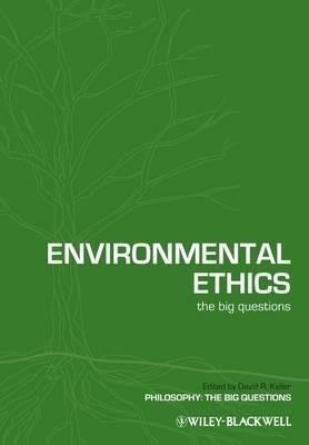 Environmental Ethics image