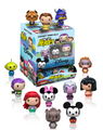 Disney: Pint Size Heroes - Mini-Figure (Blind Box)