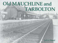 Old Mauchline and Tarbolton by John Hood image