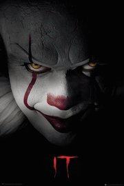 IT - Pennywise (755)