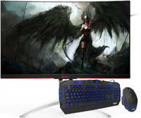 "32"" AOC Agon 3 WQHD 144Hz 4ms FreeSync Gaming Monitor"