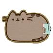 Pusheen - Pusheen The Cat Door Mat