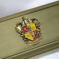 Harry Potter: Premium Wand Stand - Gryffindor