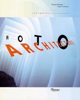 Roto by Michael Rotondi