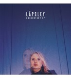Understudy (Vinyl) by Låpsley