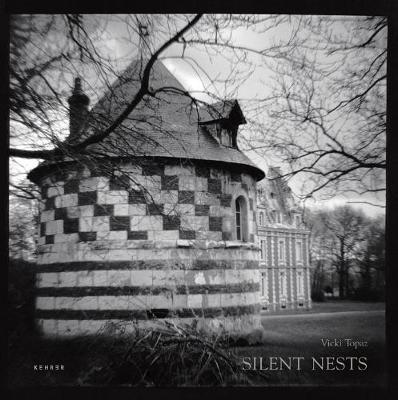 Silent Nests image