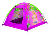 Barbie Play Tent