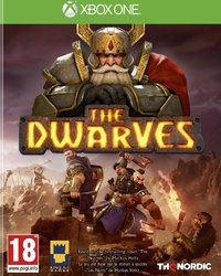 The Dwarves for Xbox One