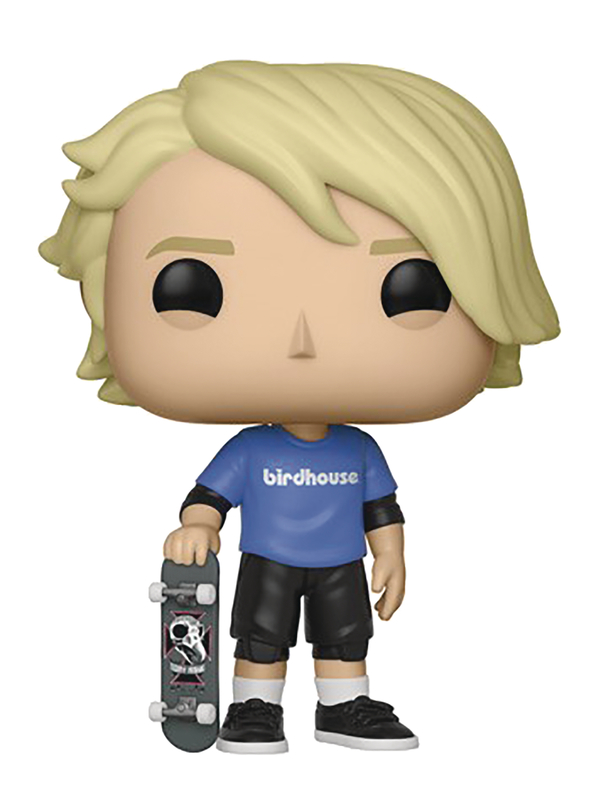 Tony Hawk - Pop! Vinyl Figure