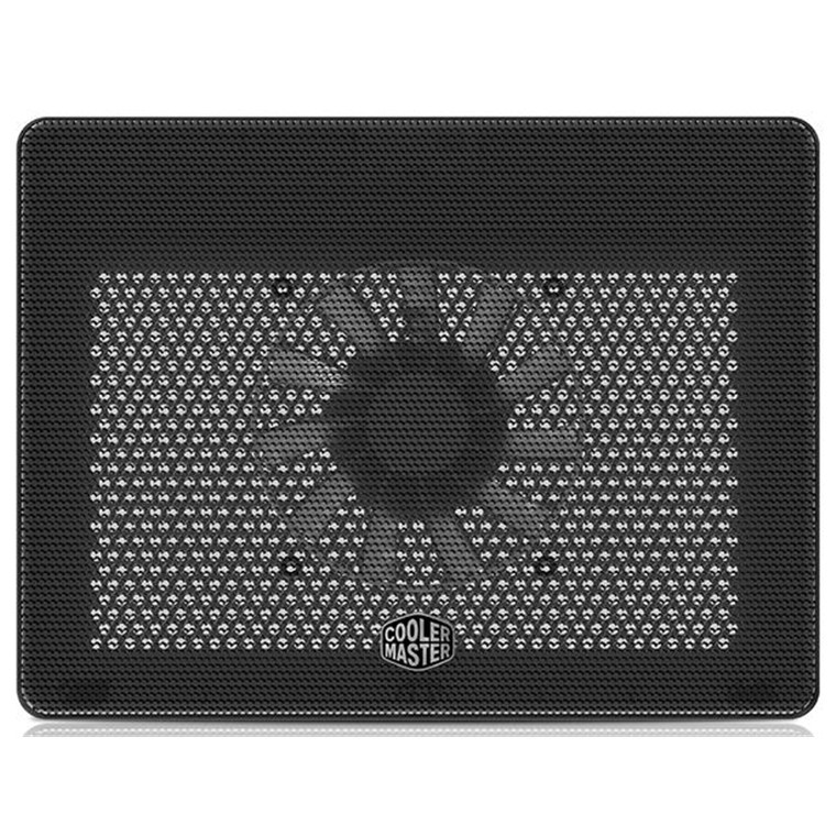 Cooler Master L2 Ultra Slim NoteBook Cooler image