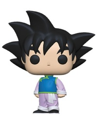 Dragon Ball Z – Goten Pop! Vinyl Figure