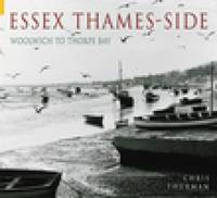 Essex Thames-side by Chris Thurman image