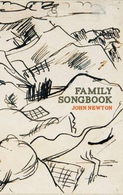 Family Songbook by John Newton