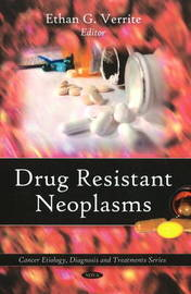 Drug Resistant Neoplasms
