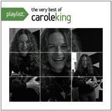 Playlist: The Very Best of Carole King by Carole King
