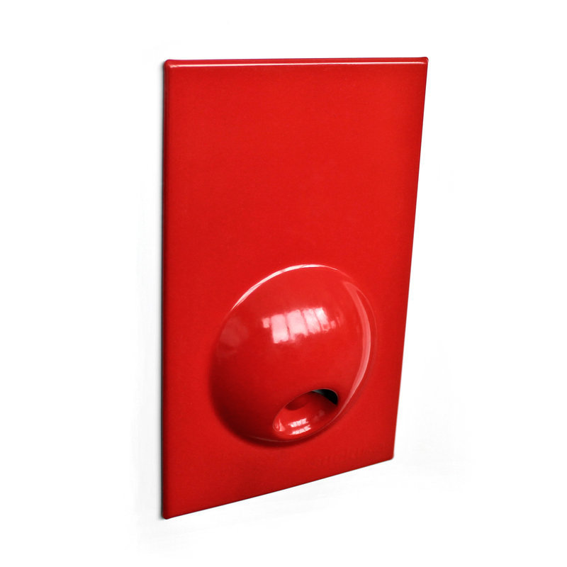 Suck Uk Fridge Magnet Bottle Opener Red Images At