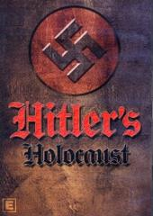 Hitler's Holocaust (2 Disc) on DVD