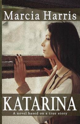 Katarina by Marcia Harris image