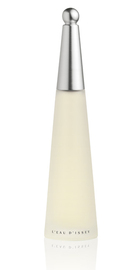 Issey Miyake - L'Eau D'Issey Perfume (50ml EDT) image