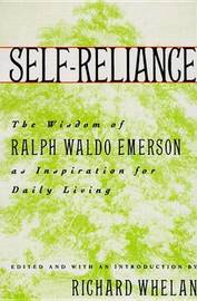 Self-Reliance image