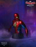 Marvel: 1/6 Spider-Man Mark IV - Mini Bust