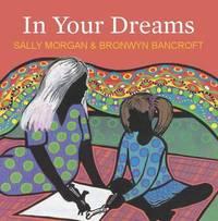 In Your Dreams by Sally Morgan
