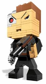Mega Construx: Kubros Figure - T-800 Guardian