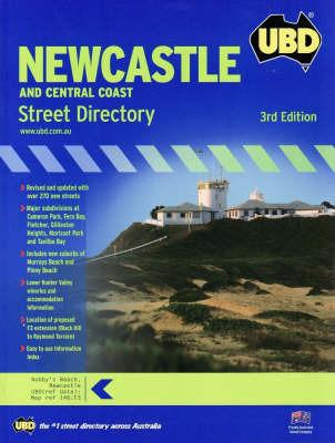 Central Coast/Newcastle