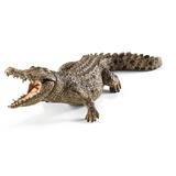 Schleich: Crocodile