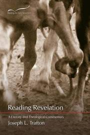 Reading Revelation by Joseph Trafton