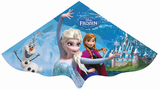 Frozen Elsa Kite