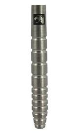 Puma: Snow Eagle 85% Tungsten Steel Darts - 23gm (Set of 3)