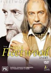 Fleetwood Mac - The Mick Fleetwood Story on DVD