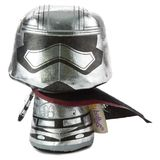 "itty bittys: Captain Phasma - 4"" Plush"