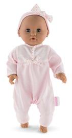 Corolle: Mon Premier - Calin Maria Doll