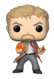 DC Comics: Constantine - Pop! Vinyl Figure