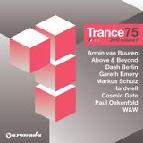 Trance 75 - 2012 Vol. 1 (3CD) by Various