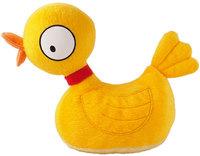 Munchkin - Duck of Doom