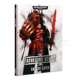 Warhammer 40,000 Gathering Storm: Fall of Cadia