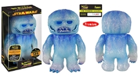 Star Wars Hikari: Ice Freeze Wampa - Glitter Figure