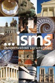 ...isms by Jeremy Melvin image