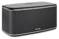 RIVA FESTIVAL Multi-Room Speaker - Black