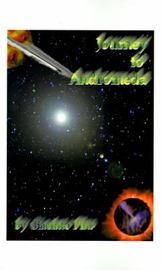 Journey to Andromeda by Giacinto Pira image