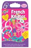 Galt - French Knitter