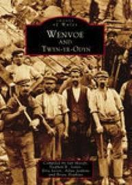 Wenvoe and Twyn-yr-Odyn by The Wenvoe Local History Society image